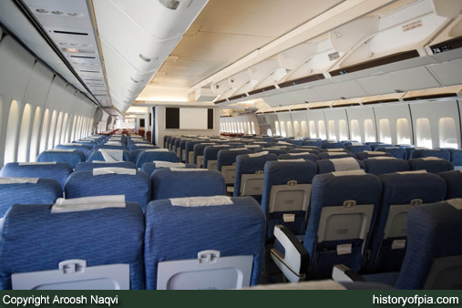 Boeing 747 inside pictures to pin on pinterest pinsdaddy for Interieur 747