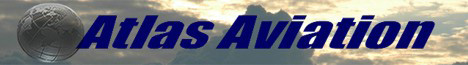 Click here to visit Atlas Aviation