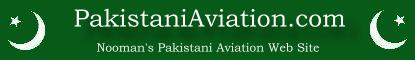 Click here to visit PakistaniAviation.com