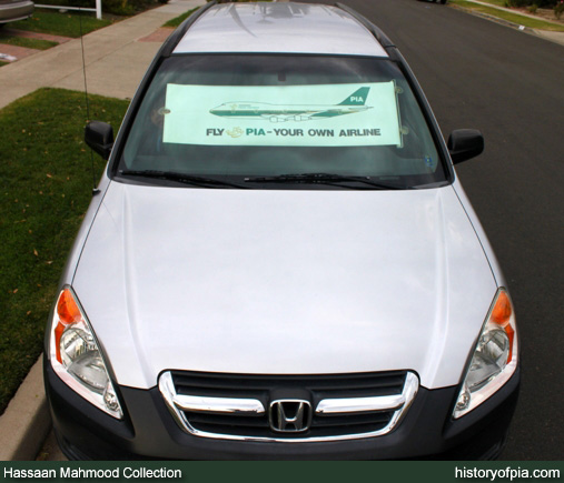 Car Windshield Roller Sun Shade