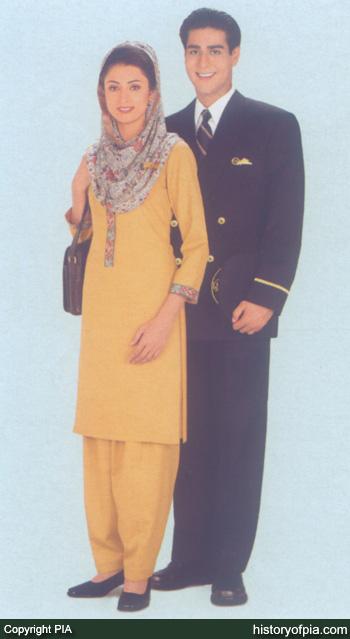 Current Uniform Design